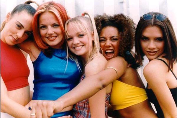 spice-girls-then