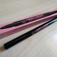 Soap & Glory 'Archery' Brow Pencil