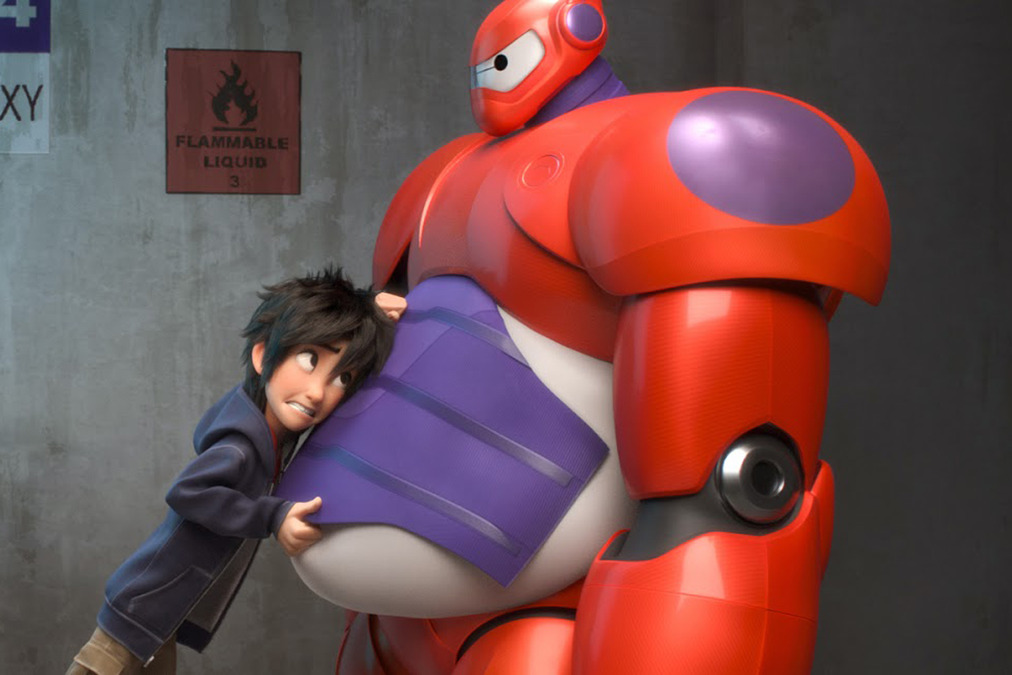 Hiro-and-Baymax-Big-Hero-6_article_story_large