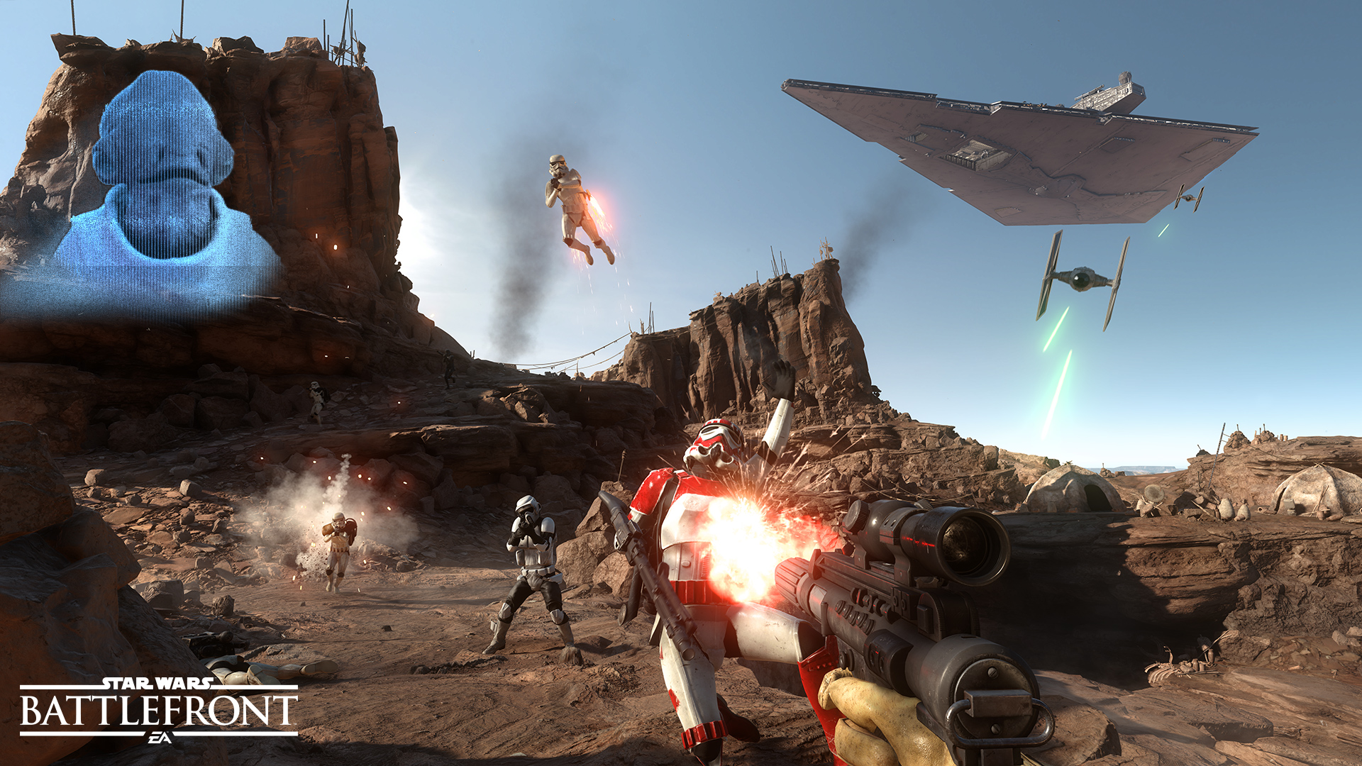 2916877-star_wars_battlefront_e3_screen_2___survival_mission_tatooine_wm