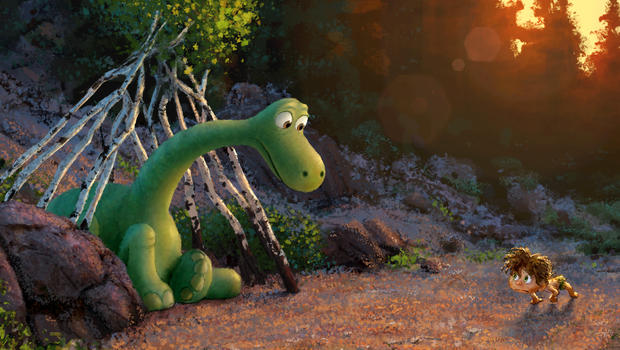 good-dinosaur-concept-art-sc-pub16-2014-11-12
