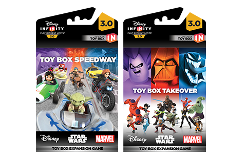 Disney-Infinity-3-Toy-Box-Expansion-Game-Pieces