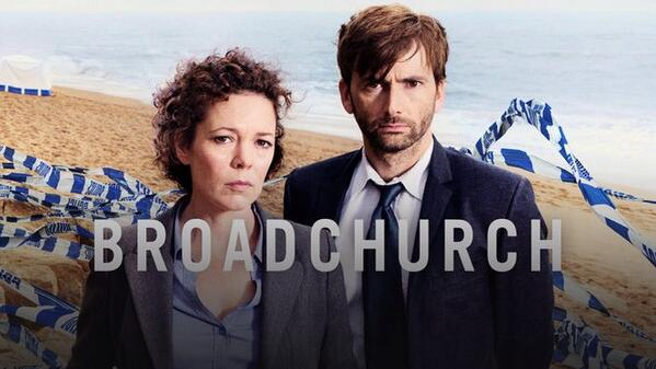 Broadchurch-logo