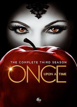 Once_Upon_a_Time_Season_3