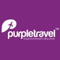 purpletravellogo