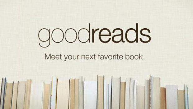 goodreads-boosk