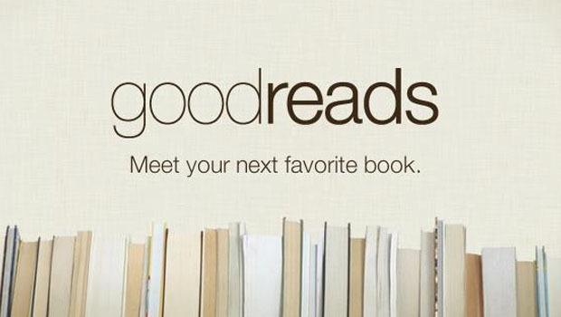 goodreads-boosk
